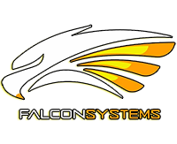 Falcon for trading contracting and security